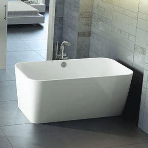 modern freestanding tubs victoria albert baths usa