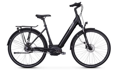 kreidler e bike 2019 e bike city 2019 vitality eco 8 by kreidler