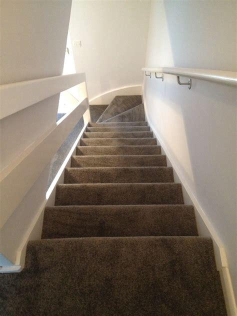 l & p carpets: 100% Feedback, Carpet Fitter, Flooring