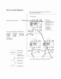 Volvo Workshop Manuals  U0026gt  940 L4