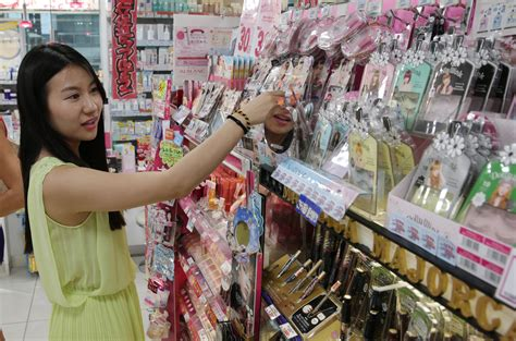 Alibaba to bulk up shopping list of Japanese products ...