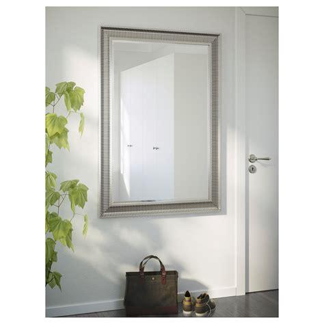 miroir chambre a coucher miroir de chambre a coucher