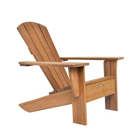 chaise teck chaise royal botania teck