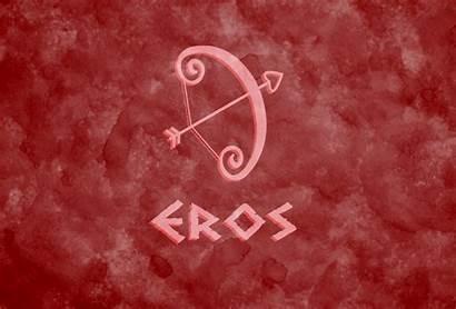 Eros Wallpapers Percy Jackson Cabin Pjo Cabins