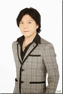 Voice Actor Noriaki Sugiyama U0026 Cosplayer Kanameu2606to Guest