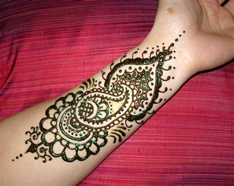 easy arm mehndi 2013 mehndi desings 2013