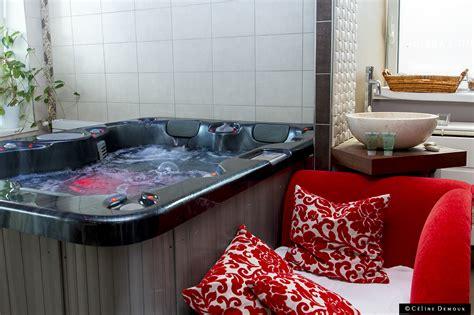 hotel chambre avec privatif alsace chambre avec privatif alsace affordable nous with