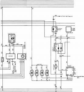 Toyota 3s Engine Wiring Diagram