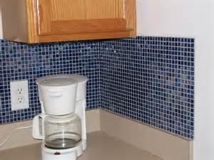 kitchen backsplash how to install how to install glass tile backsplash on drywall home design ideas