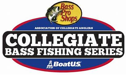 Bass Fishing Pro Collegiate Shops Series Anglers