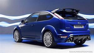 Ford Focus Rs Bleu : image 2010 ford focus rs blue 002 size 1024 x 579 type gif posted on december 11 2008 3 ~ Medecine-chirurgie-esthetiques.com Avis de Voitures