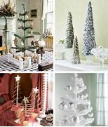 Luxurious Christmas Tree Decorating Ideas For School Decor Luxury Christmas Tree Decorating Ideas Pictures To Pin On Pinterest