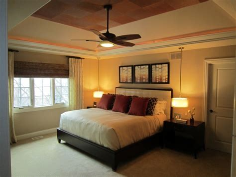 contemporary bedroom hanging pendants contemporary bedroom chicago by donna mondi
