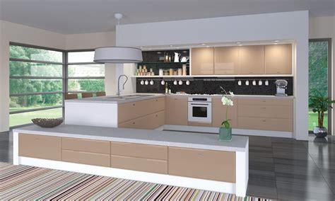 les plus belles cuisines equipees les plus belles petites cuisines maison design stuhne