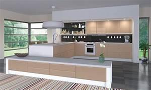 les plus belles petites cuisines galerie des idees de With les plus belles petites cuisines
