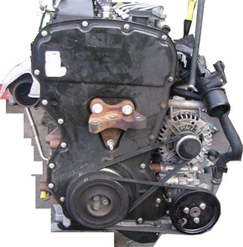 fiat ducato motor fiat ducato motor 2 2 hdi 2198ccm 74 kw 101 ps 2 2 hu hv p22dte o anbauteile ebay