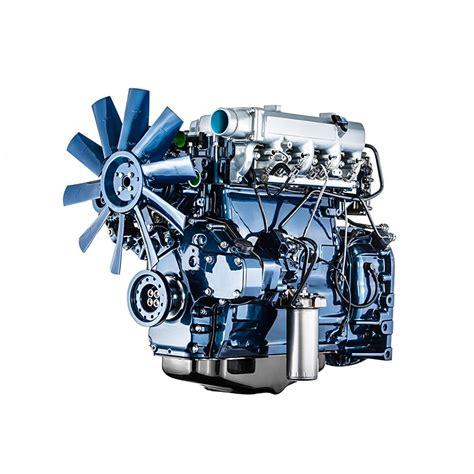 motor mwm diesel de 3 4 e 6 cilindros cc a venda