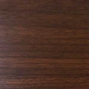 Wood Grain Vinyl Wrap - CustomAutoTrim