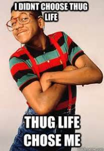 Steve Urkel Meme - 19 best the eighties the nineties and the twenty first century images on pinterest 1980s a