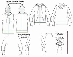 Adobe illustrator flat fashion sketch templates my for Clothing templates for illustrator