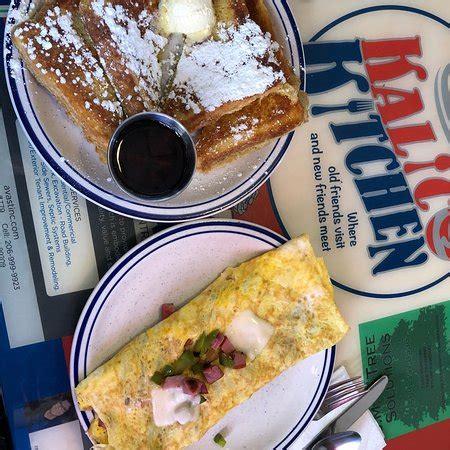 kalico kitchen spokane menu prices restaurant
