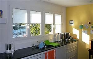 Gardinen Für Balkontür Ohne Bohren : plissees rollos lamellenvorhang und schiebevorhang vom fachmann ~ Frokenaadalensverden.com Haus und Dekorationen