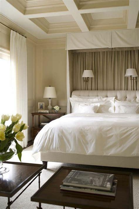 Interior Design Fuer Eine Reizende Schlafzimmergestaltung by 50 Reizende Schlafzimmergestaltung Ideen