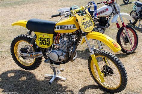 vintage motocross races racing event motorcycles motocross vintage motocross