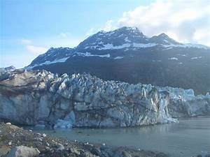 File Lamplugh Glacier  Glacier Bay  Alaska Jpg