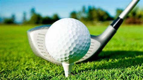 Innovación en Golf: se crea el handicap mundial - FM ...