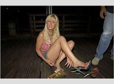 Top 10 Drunk Hot Female Celebrity