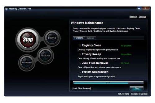 jpg cleanup baixar do software free