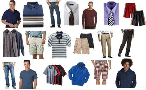Must Have Fall Fashion For Men!