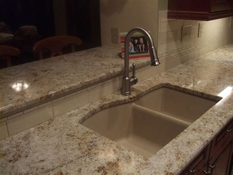 completed projects the granite granite countertop