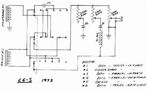 Gibson Eb3 Bas Wiring Diagram by Gibson L6s Wiring Diagram