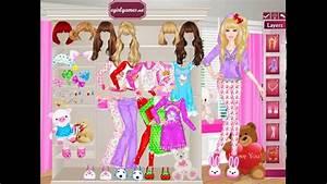 Jocuri Pt Fete Genuri De Jocuri Create Special Pentru Fete Download