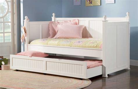 Traditional Teen Bedroom Ideas