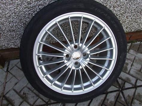 stoneyfordnis garage toyota corolla  sport tte compressor