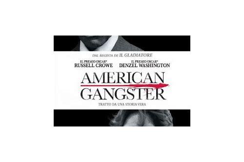 baixar de música de filme gangster dublado