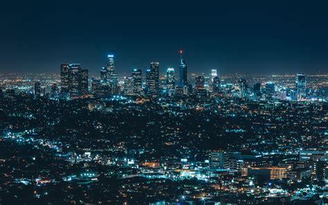 Los Angeles Full Hd Fond D'écran And Arrièreplan