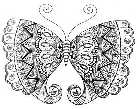 disegni semplici da copiare 1001 idee per disegni facili da fare e da copiare