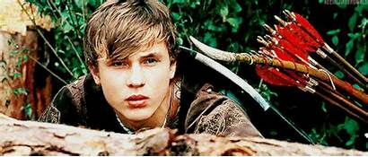 Narnia Chronicles