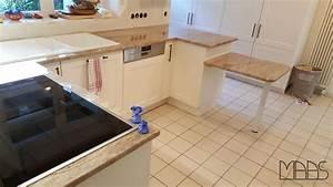 Küche Kosten Durchschnitt : astoria fantasy granit edler astoria fantasy ~ Lizthompson.info Haus und Dekorationen