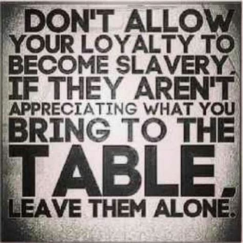 loyalty quotes  poems quotesgram
