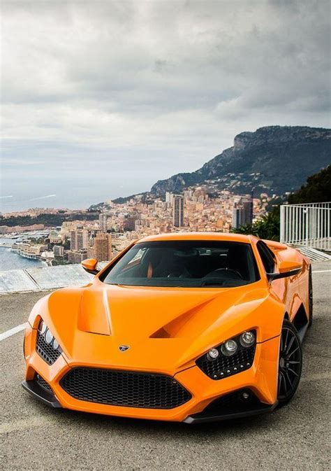 Top Luxury Cars 10 Best Photos  Page 6 Of 10 Luxury