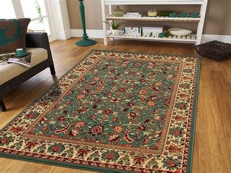 outdoor area rugs 8x10 shop for rugs cheap rugs 8x10 area rugs clearance area and