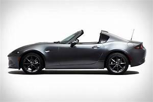 Mazda Mx 5 Rf Occasion : freeroad prijzen van de mazda mx 5 rf ~ Medecine-chirurgie-esthetiques.com Avis de Voitures