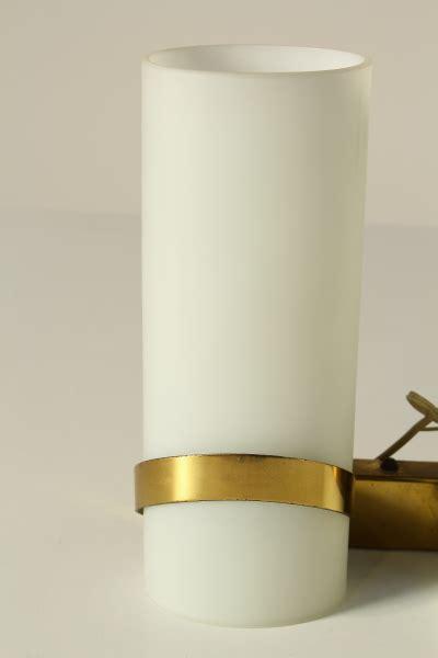 Applique Anni 50 by Applique Anni 50 60 Illuminazione Modernariato