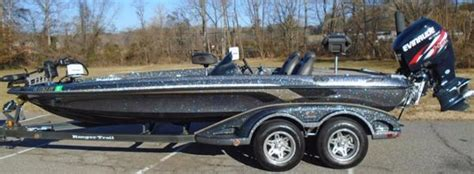 Ranger Boat For Sale Craigslist Michigan by Ranger New And Used Boats For Sale