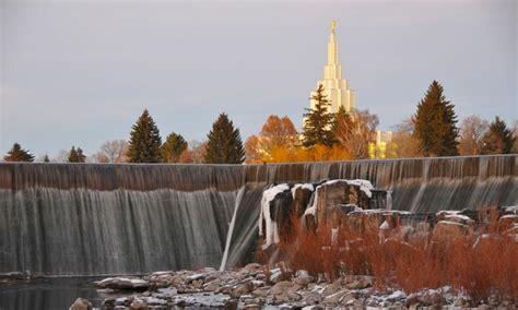 idaho falls jackson near towns hole wyoming cities istockphoto nearby